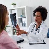 Les outils diagnostics après la mammographie