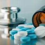 Hormonothérapie contre le cancer du sein : le rôle des anti-aromatases