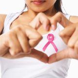 Quelle hygiène de vie pour prévenir le cancer du sein ?