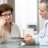 Cancer du sein : quand la patiente choisit son traitement avec son médecin