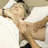 """Lymphœdème: qu'est-ce que le syndrome du """"gros bras""""?"""