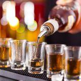 Alcool : cause majeure de cancer
