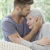 Cancer et sexualité féminine