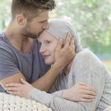 Cancer et vie de couple