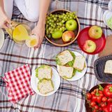 Vacances : le bon moment pour faire baisser son cholestérol