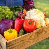 10 conseils anti-cholestérol