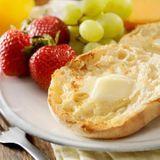 Tour d'horizon des produits anti-cholestérol
