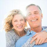Cholestérol : comment réduire son risque cardiovasculaire
