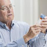 Statines : quels sont leurs effets secondaires ?