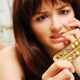 Quinze ans de pilule: quels sont les risques?
