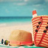 Index UV, protection de la peau… Tous les conseils de Sécurité Solaire - Interview