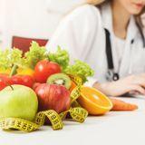 Diabète : la menace d'une épidémie mondiale
