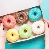 Peut-on manger du sucre quand on a du diabète ?