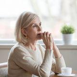 Comment bien vivre sa ménopause avec un diabète ?