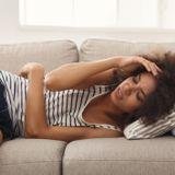 10 remèdes naturels contre les règles douloureuses
