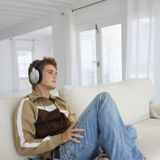Les drogues numériques : beaucoup de bruit pour rien ?