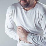 Occlusion intestinale
