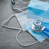 La peste : définition, symptômes et traitement