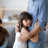 Confinement et garde alternée : vais-je pouvoir récupérer mon enfant ?