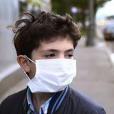 Masque coronavirus : lequel choisir, comment le porter...