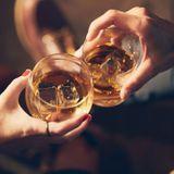 Couvre-feu : va-t-il changer notre manière de consommer de l'alcool ?