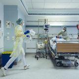 """Covid-19 et déprogrammation des activités dans les hôpitaux : """"C'est un sacrifice inutile"""""""