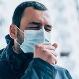 Covid-19 : qu'est-ce qu'un super-contaminateur ?