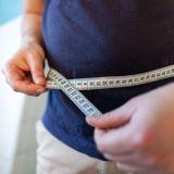 """Covid-19 : """"L'obésité est facteur de risque pour 20% des cas graves"""""""