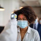 Covid-19 : comment éviter une deuxième vague d'épidémie ?