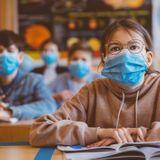 Fermeture des écoles : comment ça va se passer ?