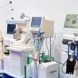 Comment fonctionnent les respirateurs artificiels ?