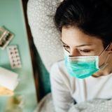 Coronavirus : quelles sont les séquelles du CoVid-19 ?