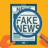Vaccin anti Covid-19 : le tour des fake news
