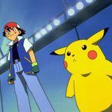 Epilepsie: Pikachu sous contrôle?