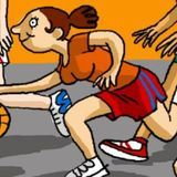 Epilepsie et activités sportives
