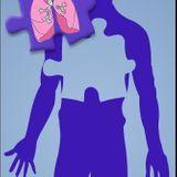 Transplantation pulmonaire : la greffe de souffle