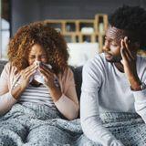 Conseils pour éviter la grippe