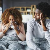 Comment éviter la grippe ?