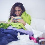 Les traitements contre la grippe