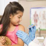 Effets secondaires et contre-indications du vaccin contre la grippe