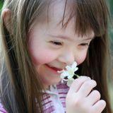 Contact et sites utiles sur la trisomie