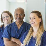 Ce qu'il faut savoir sur le métier d'infirmier et infirmière