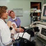 Fibroscopie oeso-gastro-duodénale ou fibroscopie digestive haute