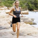 Incontinence urinaire : attention au sport et au surpoids !