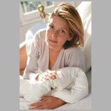 Incontinence urinaire de la femme : les solutions