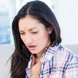 L'enrouement de la voix, un symptôme sous-estimé