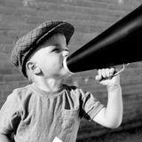 Cordes vocales : conseils pour prendre soin de sa voix
