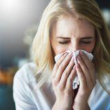 Sinusites, des rhumes qui durent anormalement