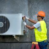 Légionellose : attention à la climatisation