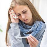 Fièvre de l'adulte : quand et comment la soigner ?